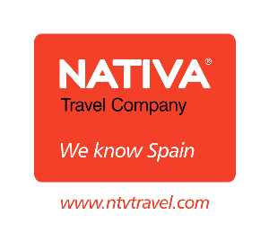 Nativa Travel Logo