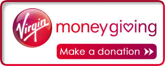 Virgin Moneygiving - Sponsor me now!